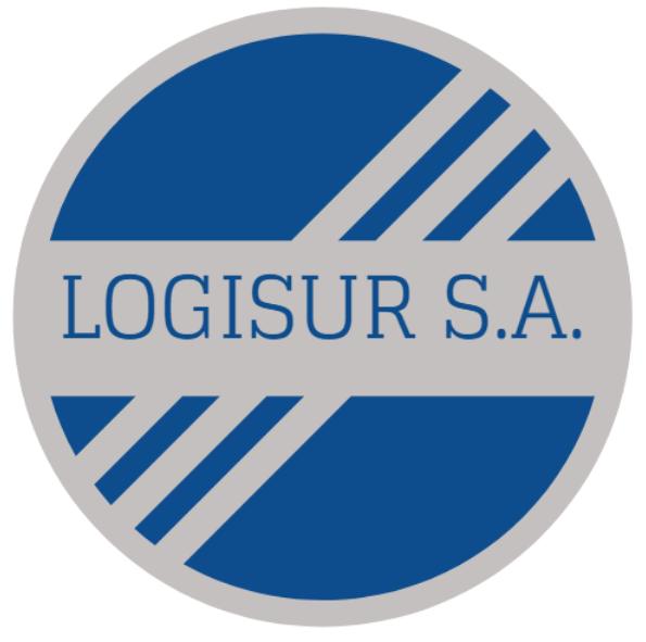 LOGISUR SA