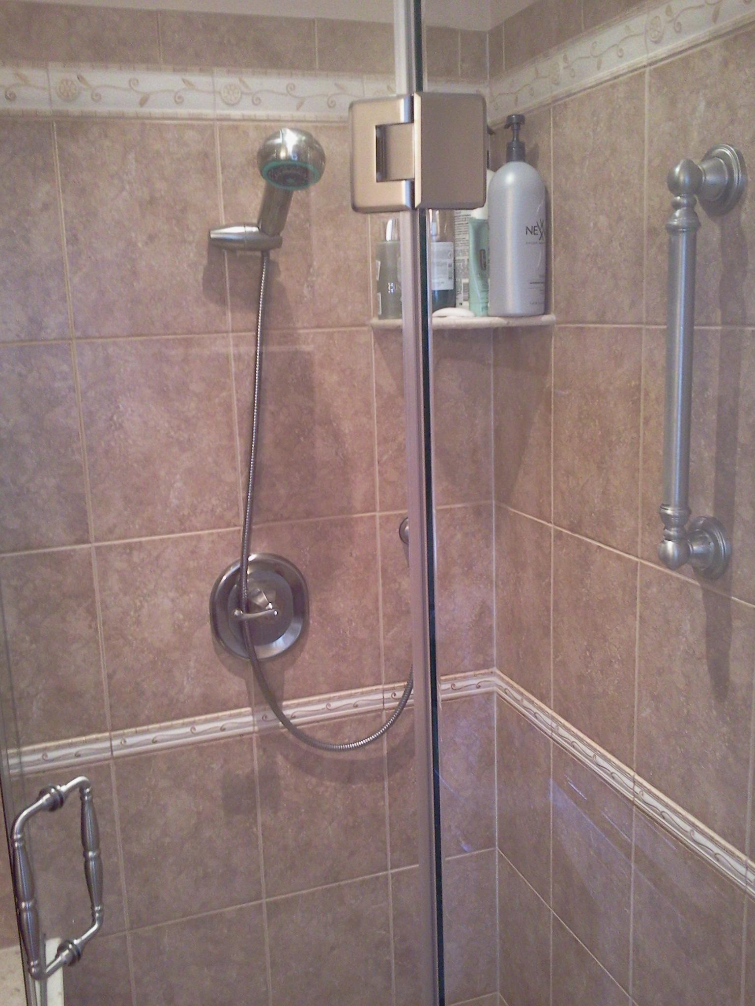 Tnl Home Improvements & Repairs