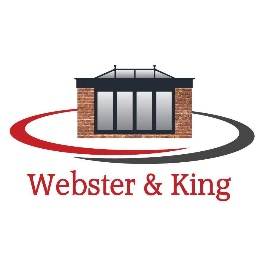 Conservatories, Orangeries & Windows by King Ltd - Warminster, Wiltshire BA12 8HD - 01985 220222 | ShowMeLocal.com