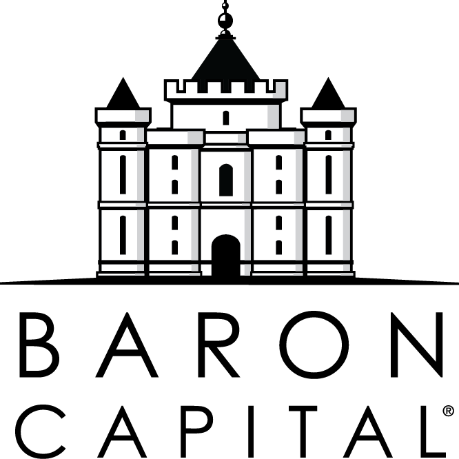 Baron Capital Logo