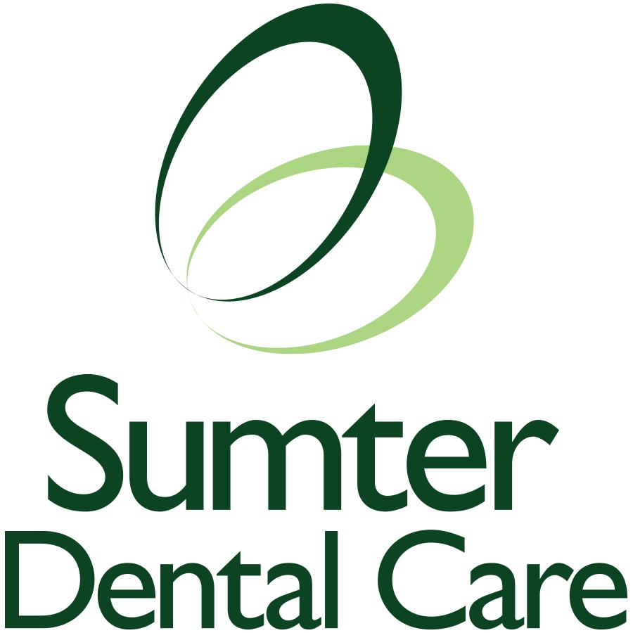 retweet city dds replies rick dental kansas kushner likes twitter comfort comforter