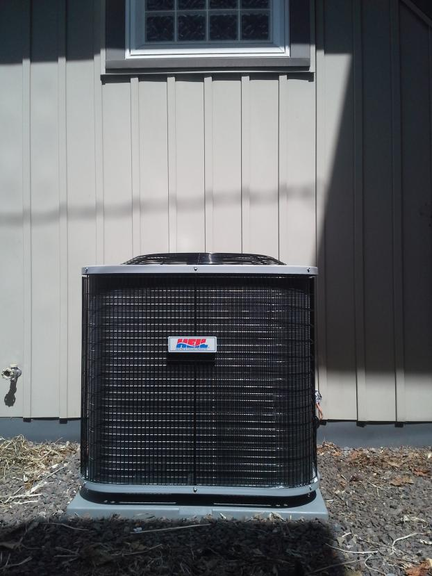 Advantage Air Heating Amp Cooling Superior Wisconsin Wi