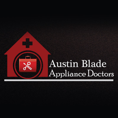 Austin Blade Appliance Doctors
