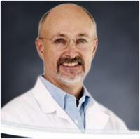 Steven L. Smith, MD, PA