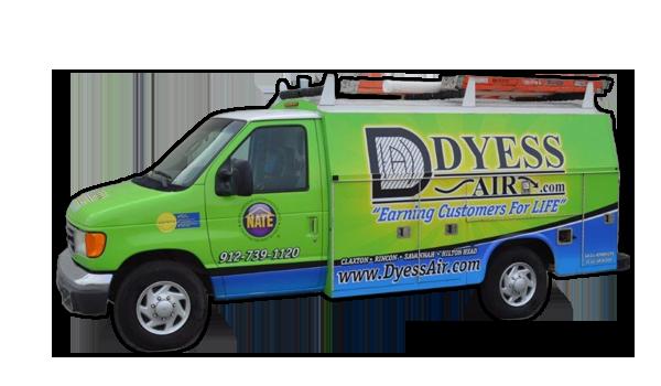 Tire Repair Near Me Open Sunday >> Dyess Air, Bluffton South Carolina (SC) - LocalDatabase.com