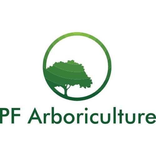 PF Arboriculture - Rochdale, Lancashire OL11 3BS - 07527 649243 | ShowMeLocal.com
