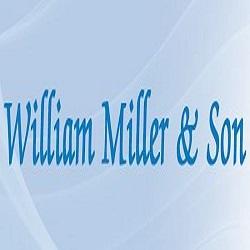 William Miller Trash Removal Inc