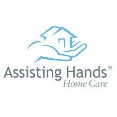 Assisting Hands Home Care - Philadelphia, PA 19103 - (215)274-0900 | ShowMeLocal.com
