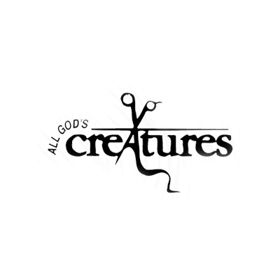 All God's Creatures - Pittsburgh, PA - Pet Grooming