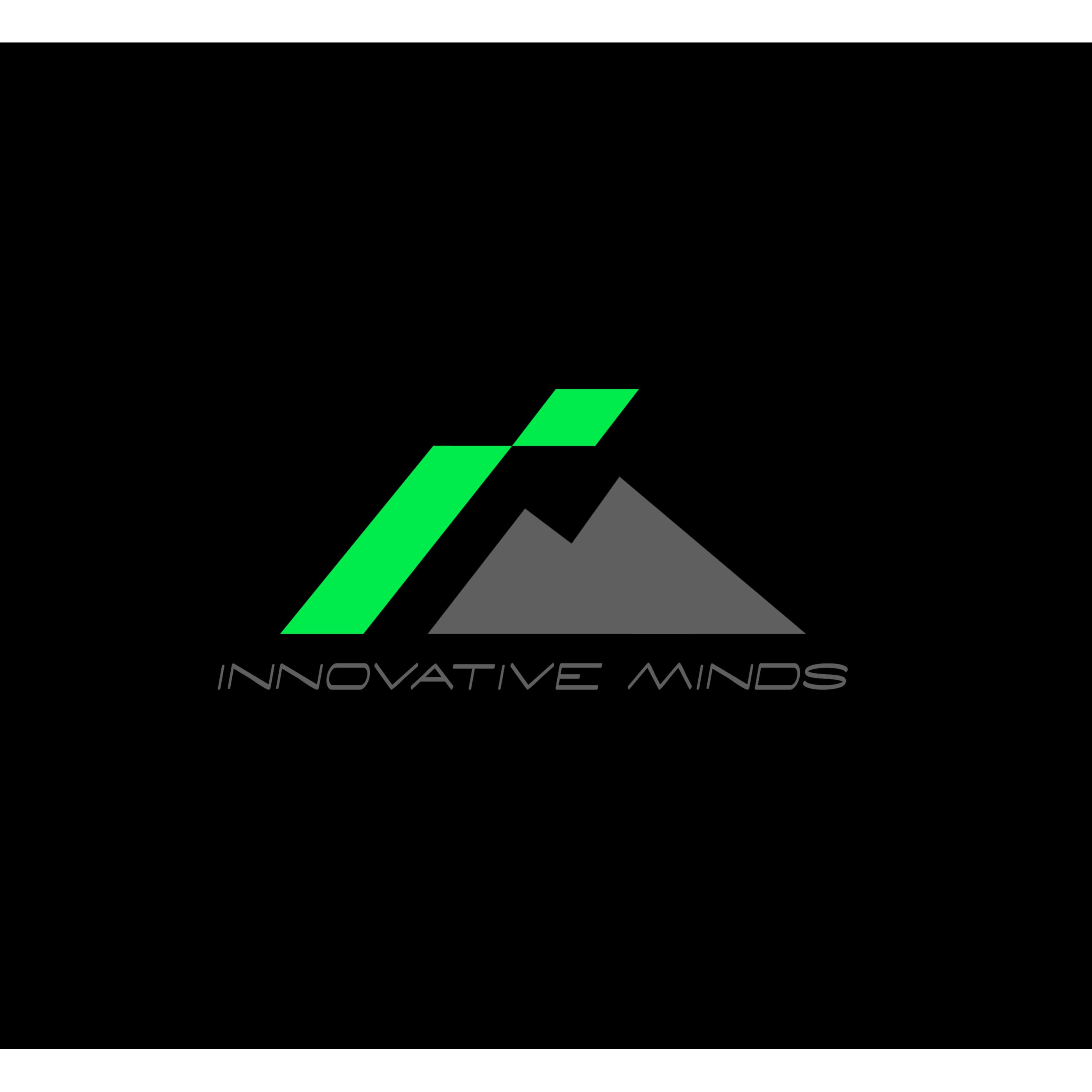 Innovative Minds