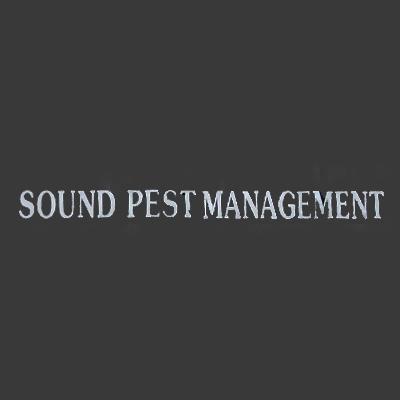Sound Pest Management - Kent, WA - Pest & Animal Control