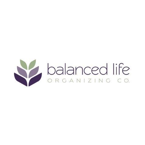 Balanced Life Organizing, LLC