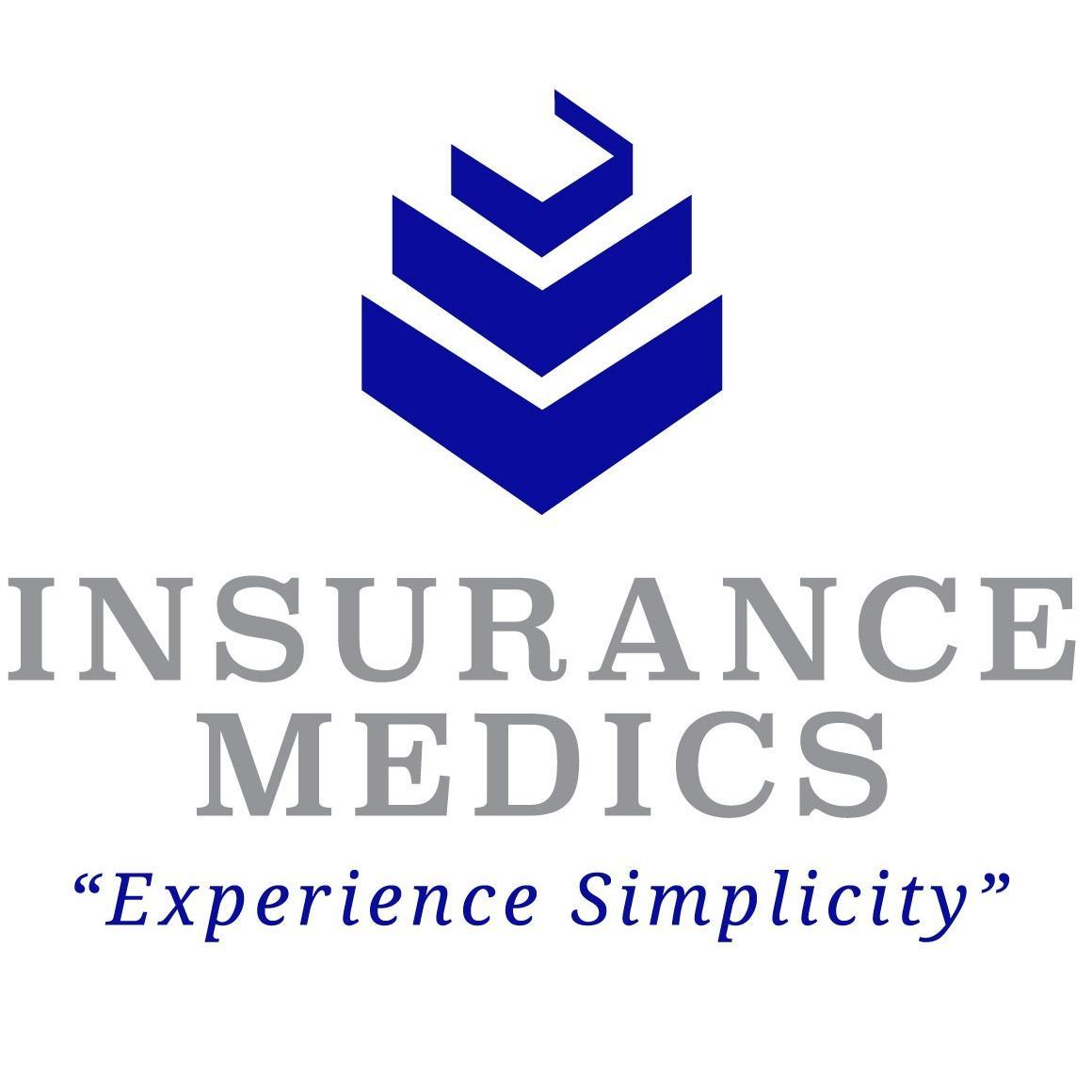 Insurance Medics - Davie, FL 33314 - (866)396-9140 | ShowMeLocal.com
