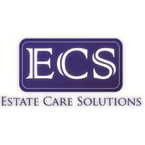 Estate Care Solutions LLC
