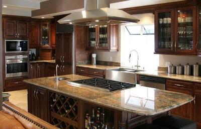 Cabinet Factory Nj | Bar Cabinet