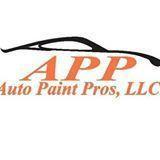 Auto Paint Pros LLC