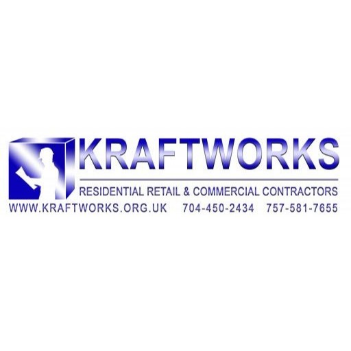 Kraftworks Exhibitions LLC