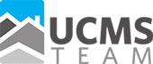 UCMS, LLC