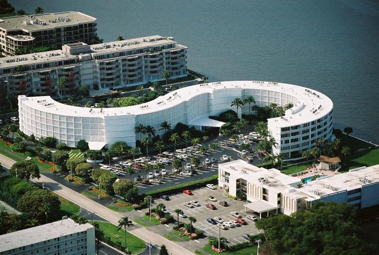 Republic Roofing Pompano Beach Florida Fl