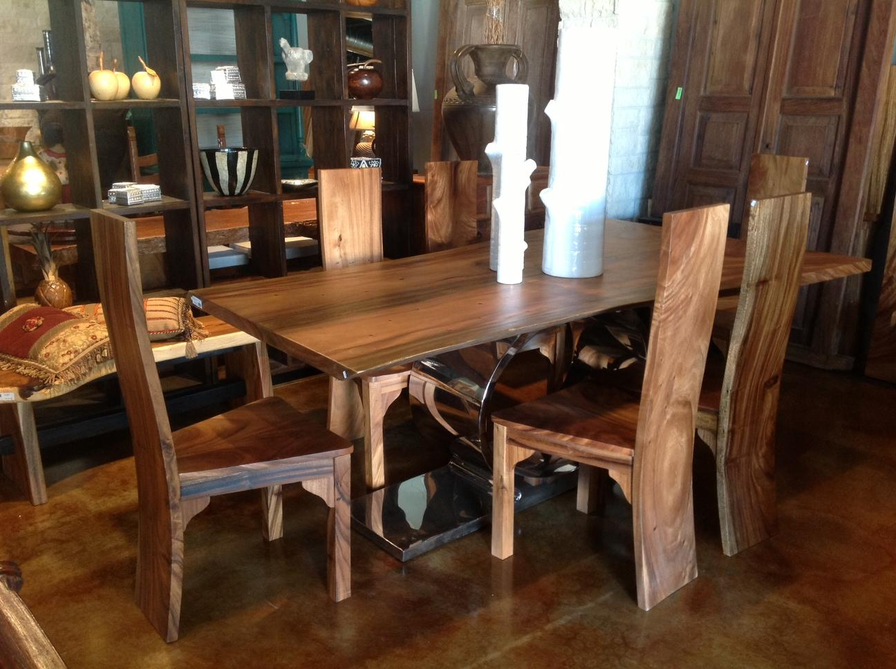 Furniture Stores Woodlands Tx Furniture Table Styles
