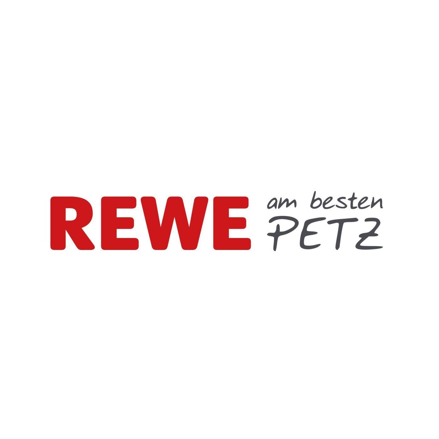 Bild zu REWE am besten PETZ in Siegen