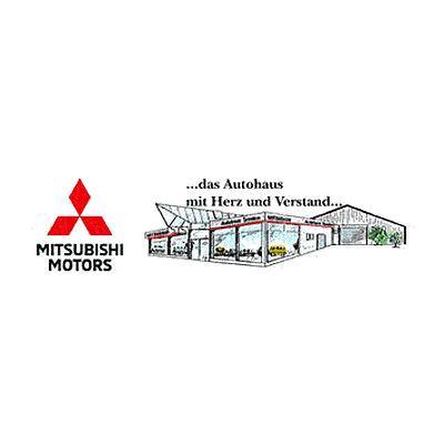 Bild zu Autohaus Senden GmbH in Senden in Westfalen