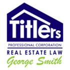 Titlers Professional Corporation