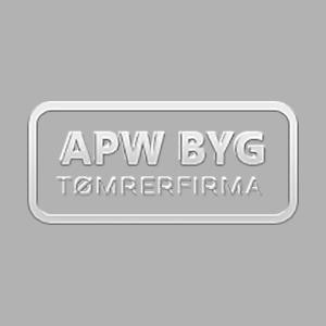 Apw-Byg ApS