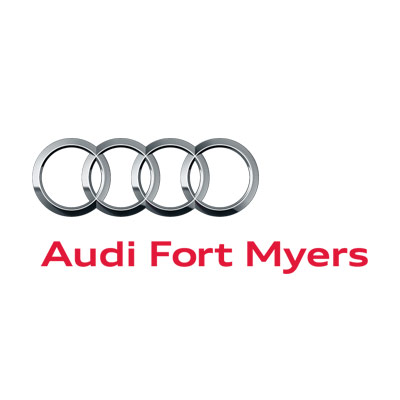 Audi Fort Myers