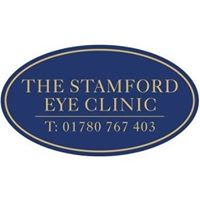 The Stamford Eye Clinic - Stamford, Lincolnshire PE9 2PF - 01780 767403 | ShowMeLocal.com