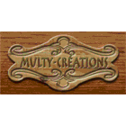 Multy-Créations