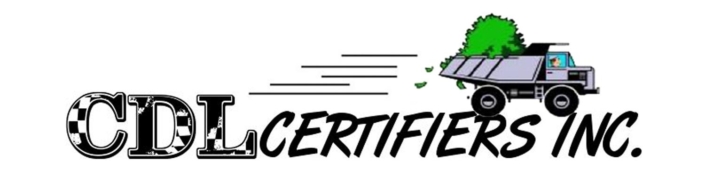Cdl Certifiers
