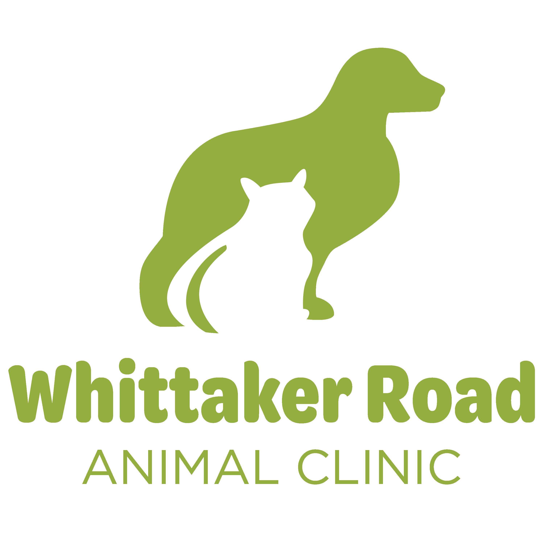 Whittaker Road Animal Clinic - Ypsilanti, MI 48197 - (734)485-8387 | ShowMeLocal.com
