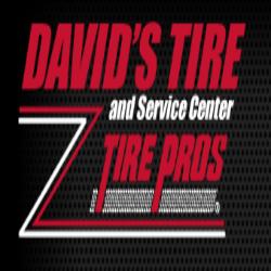 David's Tire Pros