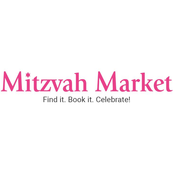 Mitzvah Market