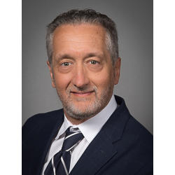 Ruben Kuzniecky, MD