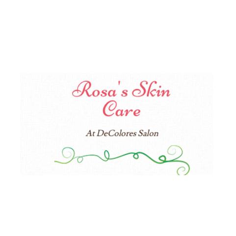 Rosa's Skin Care - San Antonio, TX - Dermatologists