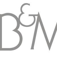 Benjamin & Melmer, LLC