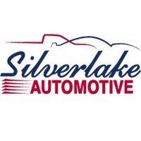 Silverlake Automotive Downtown