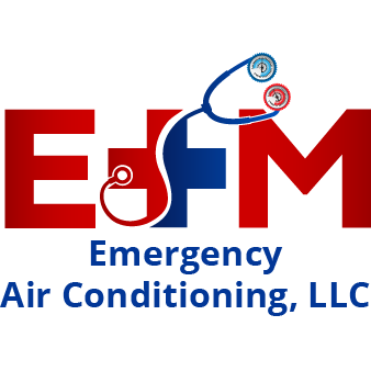E+M Emergency Air Conditioning LLC