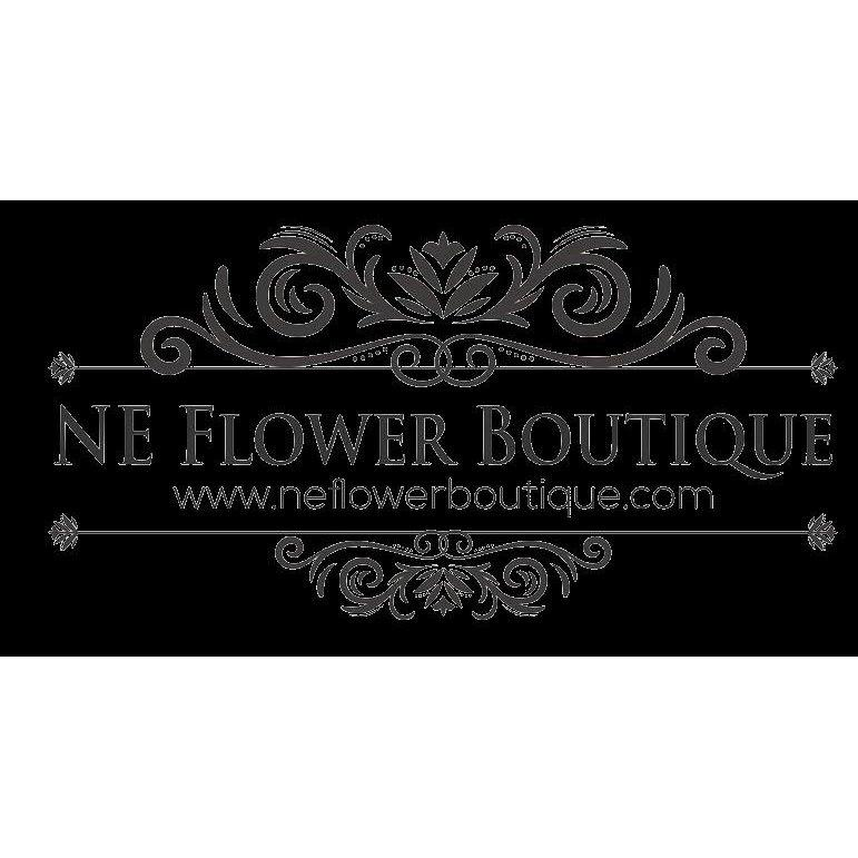 NE Flower Boutique - Old City