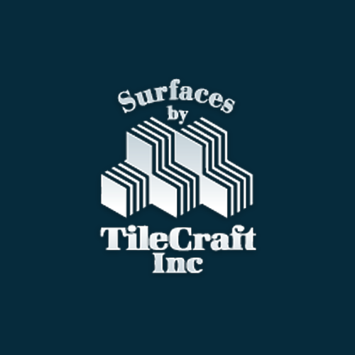 Tile Craft Inc