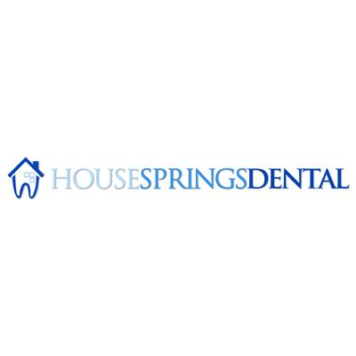 House Springs Dental
