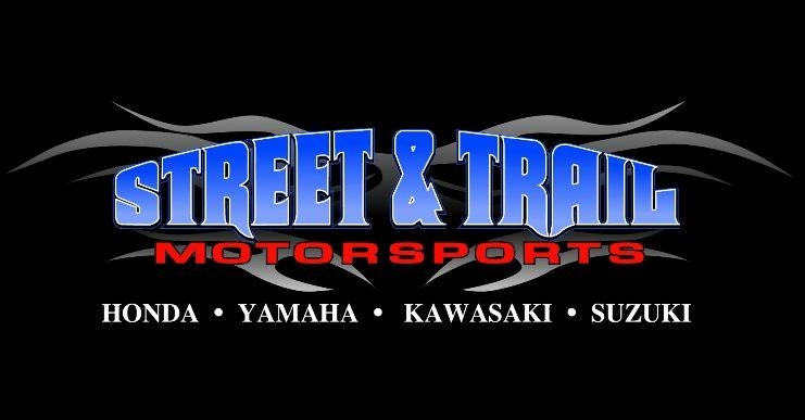 Street and Trail Motorsports