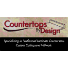 Countertops By Design - Barrie, ON L4N 3V8 - (705)719-3997   ShowMeLocal.com