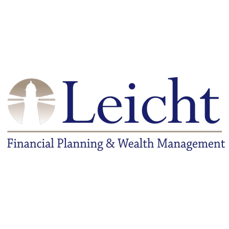 Leicht Financial Planning & Wealth Management