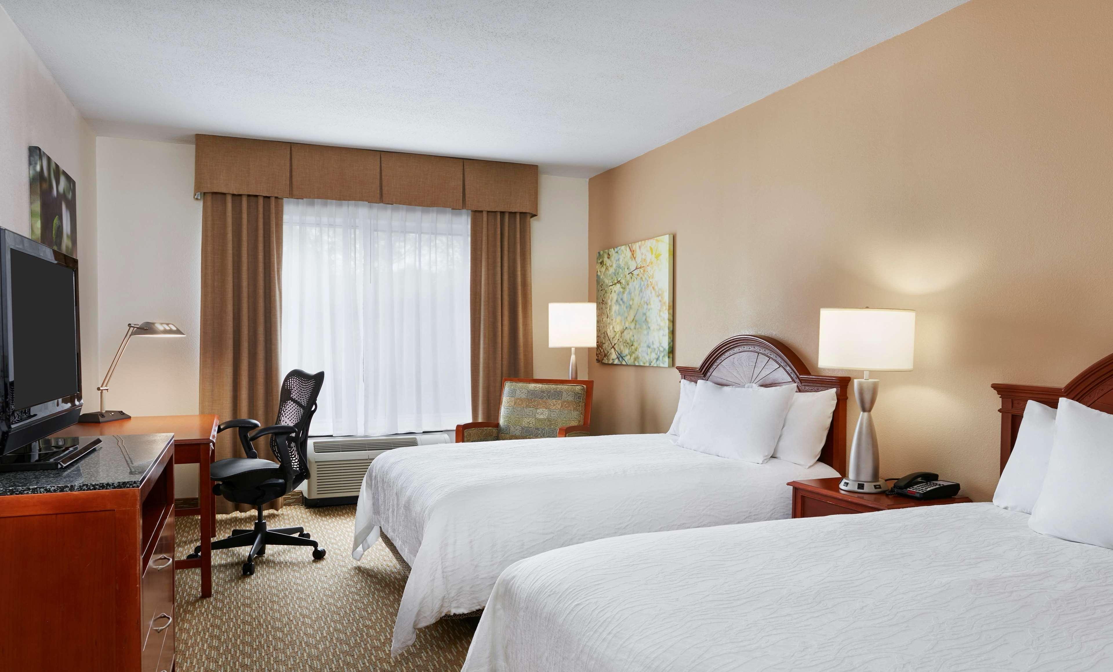 Hilton Garden Inn Charlotte Pineville Pineville North Carolina Nc
