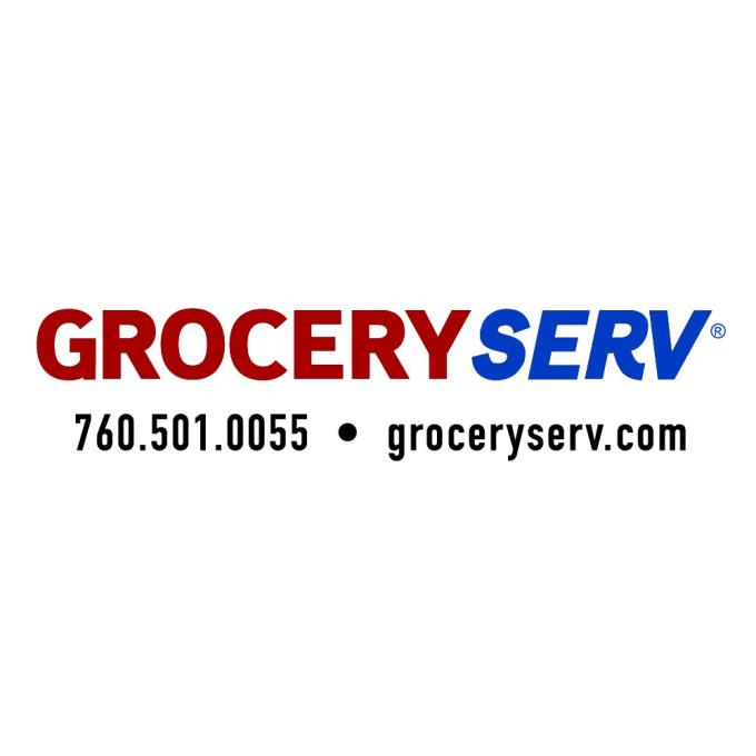 GroceryServ