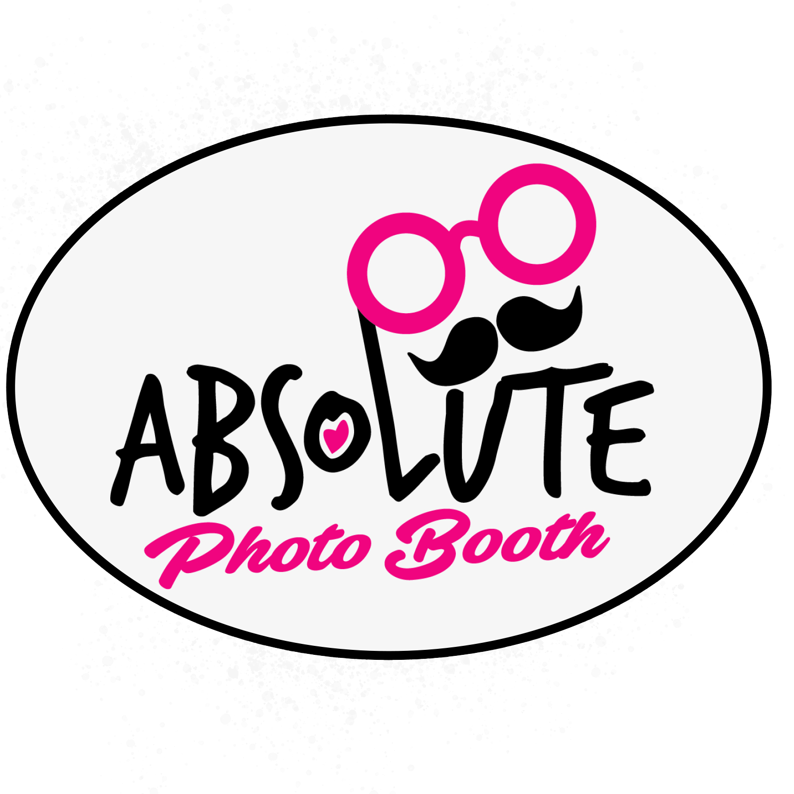 Absolute Photo Booth