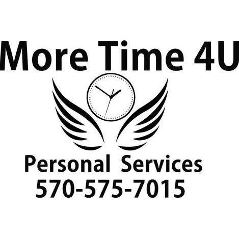 More Time 4U Services